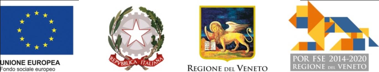 POR FSE 2014-2020 Regione Veneto
